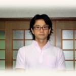 千葉カイロプラクティック整体院 院長です。